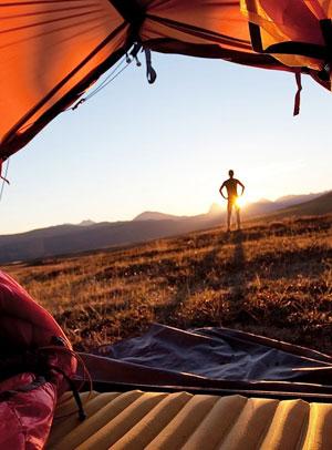 france-camping2