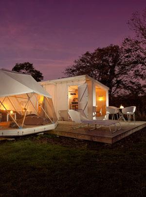 france-camping