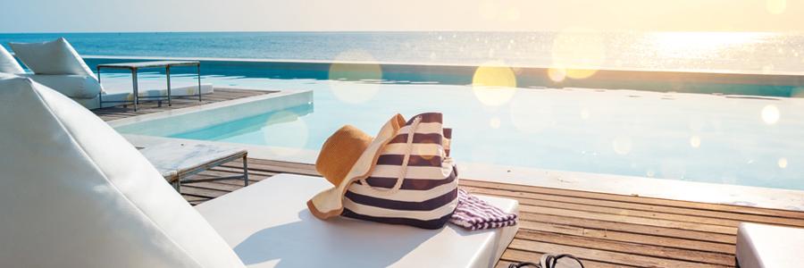 Réserver ses vacances dans un camping en bord de mer